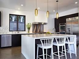 designer kitchen table kitchen 17 lighting ideas over dining room table best dining