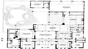 spanish style house plans ucda us ucda us