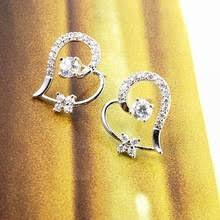 s earring prices buy diamond stud earring prices and get free shipping on