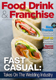 lairage cuisine led food drink and franchise july 2015 by fdf issuu