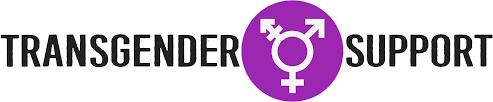 live transgender support chat transgender support