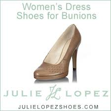 womens boots for bunions womens dress shoes for bunions julie shoes