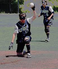 Baseball For The Blind 2017 Out Jpg