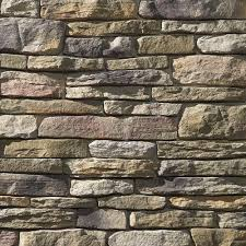 Online Get Cheap Stack Stone by Dutch Quality Stone Buy Online Affordable And Fast