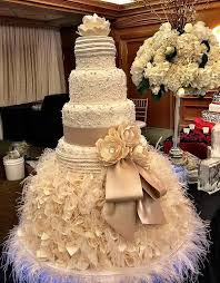 big wedding cakes big wedding cake fascinating ideas and inspirations elasdress
