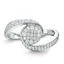 model model cincin berlian model cincin pave setting apakah itu orori