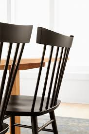 Best Sit Stay Eat Modern Dining Images On Pinterest Eat - Shaker dining room chairs