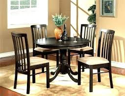 round wooden kitchen table and chairs white round kitchen table kitchen table round wood sets white set