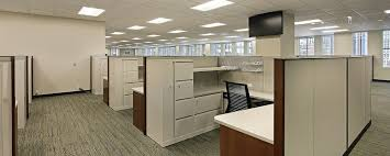 Used Office Furniture Furniture Store Office Furniture Plainfield Nj Cooper U0027s