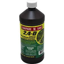 Home Depot Jobs In San Antonio Tx Compare N Save 32 Oz 2 4 D Broadleaf Weed Control 75311 The