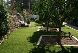 artificial grass landscape products synthetic grass warehouse