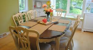 table great dining table mats in pakistan stylish dining table