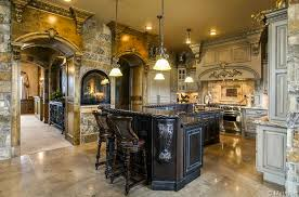 English Tudor Interior Design 2 75 Million English Tudor Style Brick U0026 Stone Mansion In