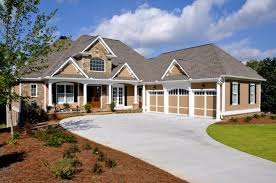 ranch rambler style home baby nursery craftsman rambler house plans one story ranch style