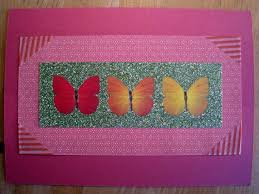diy birthday card ideas recycled things image 3905656 by