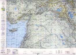 Syria Turkey Map by Counter Insurgency Blog Syria Iraq U0026 Afghanistan Since 2007