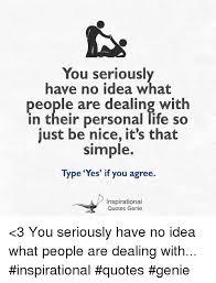 Positive Quotes Memes - 25 best memes about inspiring quotes inspiring quotes memes