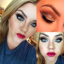 ulta beauty 42 photos u0026 92 reviews cosmetics u0026 beauty supply