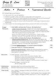 write latex resume template best free resume sample and writing