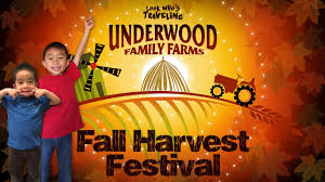 Pumpkin Patches In Bakersfield Ca by Underwood Family Farms Moorpark Fall Harvest Festival Look
