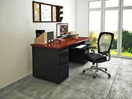 computer desk modern how delightful contemporary computer desk application atzine com
