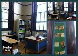 classroom photos and video tour teaching ideas and an