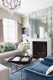 Top Interior Design by 183 Best Drawing Room Images On Pinterest Living Spaces Sitting