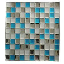 online get cheap 3d backsplash tile aliexpress com alibaba group