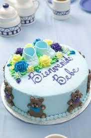 baby boy shower cake ideas baby shower cake ideas