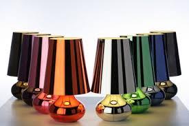 kartell ladari prezzi lade kartell lighting design