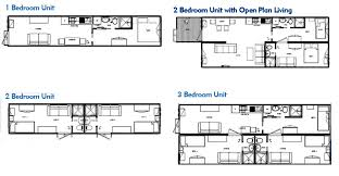 residential home floor plans intermodal shipping container home floor plans below are exle