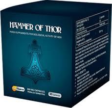 hammer of thor kami hanya menjual produk hammer of thor yang asli