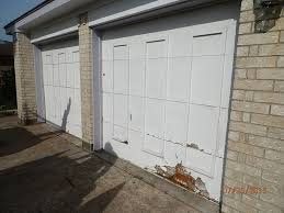 Overhead Door Richmond Indiana Garage Door Repair In Sugar Land Stafford Richmond