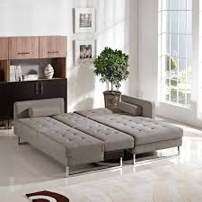 ikea ektorp sectional sofa bed with chaise lounge reversible