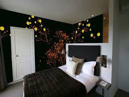3d Bedroom Wall Paintings 3d Bedroom Design Gooosen Com