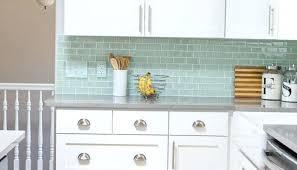 hardware for white kitchen cabinets white kitchen cabinet hardware kitchen cabinets remodeling net