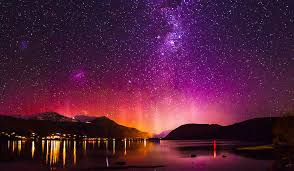 the best places to see the southern lights travel smithsonian