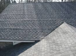 Eagle Roof Tile When Does A Tile Roof Need To Be Replaced Best Roof 2017