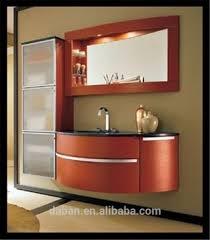 12 Inch Bathroom Cabinet by 12 Inch Deep Italian Bathroom Vanity Curved Bathroom Vanity Buy