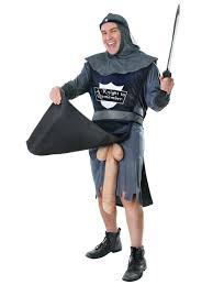 medieval halloween costume knight to remember costume ac696 fancy dress ball