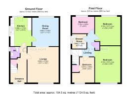 qmc floor plan property for sale in nottingham your move