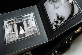 traditional wedding albums wedding albums archives photographers
