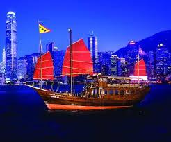 hong kong light show cruise aqua luna hong kong 2018 all you need to know before you go