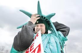liberty tax employee sings like long dead ac dc front man