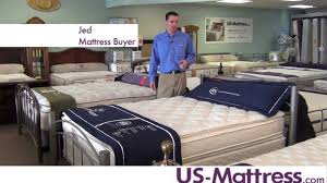 serta perfect sleeper presidential suite double sided pillowtop