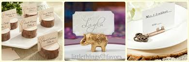 place cards for wedding place card holders wedding place cards