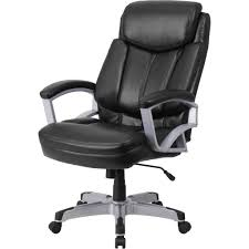 Bestoffice by Best Office Chair For Tall Person Home Interior Design