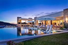 seashore home by denton home design studio interior designs