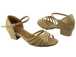 Comfort Ballroom Dance Shoes Dance Shoes For West Coast Swing And Hustle