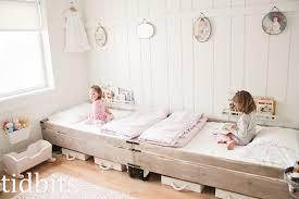 little girls bedroom ideas amazing of best shared girls bedroom ideas tidbits little 3632